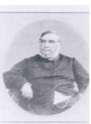 Pierre Louis Alphée Cazenave(1795-1877年)