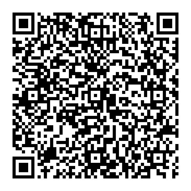日本リウマチ学会(JCR)フェイスブック