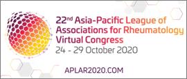 APLAR2020