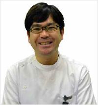 三輪 裕介先生